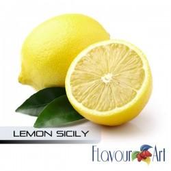 FA Lemon Sicily (FA40)