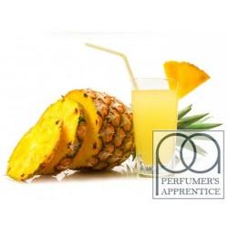 TFA Pineapple Juicy