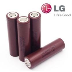 Bateria LG HG2 Chocolate