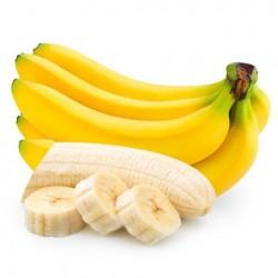 TFA Banana