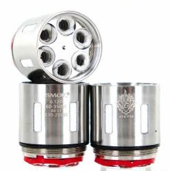 SMOK V12-T12 Coil para TFV12 (3pack)