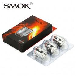 SMOK V12-T8 Coil para TFV12 (3pack)