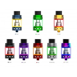 Smok TFV8 big baby Light Edition 5ml