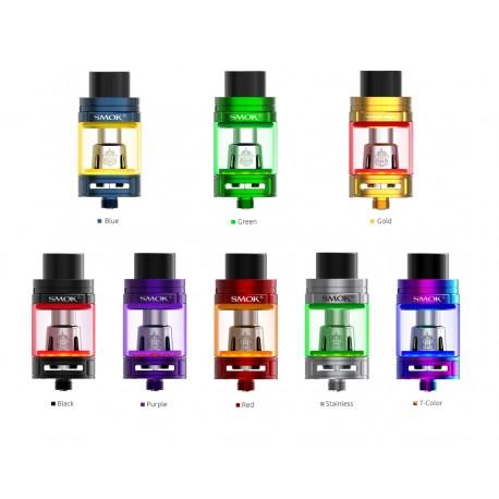 Smok TFV8 big baby Light Edition 5ml