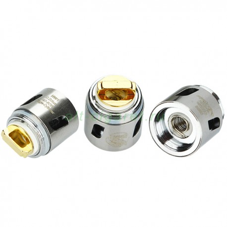 Eleaf HW1 Single-Cylinder 0.2ohm coil  5/Pack (pico 25)(Ello Mini)