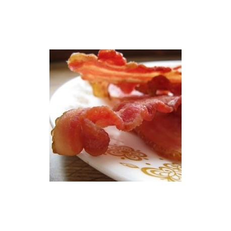 FW Bacon