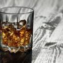 TFA Bourbon