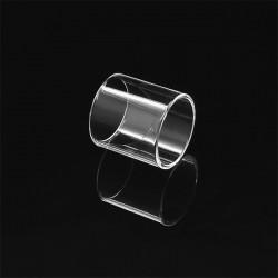 Pyrex VapePen Plus (cristal de reemplazo)