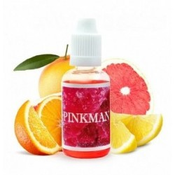 Vampire Vape Pinkman 30ml concentrate