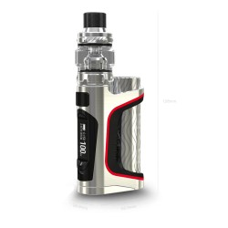 Eleaf iStick Pico S 6.5ml KIT