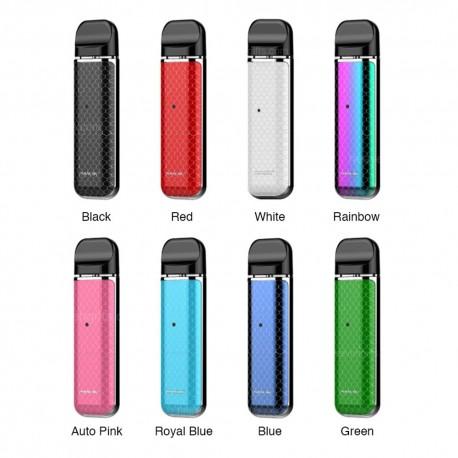 Smok Novo  Starter Kit
