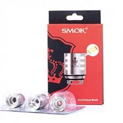 Smok TFV12   Mesh 0.15ohm Coil head 3/Pack