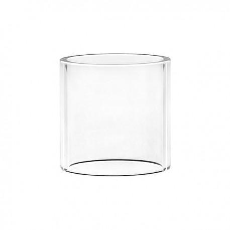 pyrex Smok TFV12 cristal de reemplazo