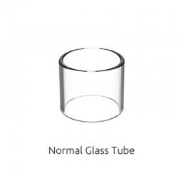Pyrex TFV12 prince 5ml cristal de reemplazo