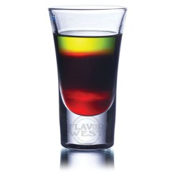 FW Jagerbomb