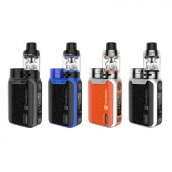 Vaporesso Swag With 3.5ml NRG SE tank Starter Kit