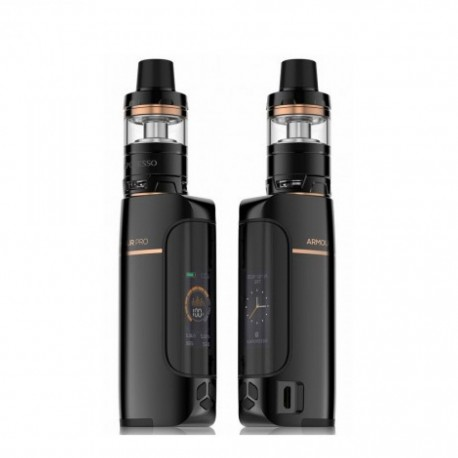 Vaporesso Armour Pro  Starter Kit  5ml