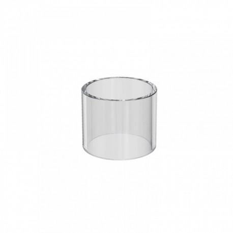 Joyetech ProCore Remix 4.5ml pyrex cristal de reemplazo