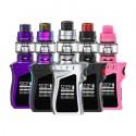 Smok Mag Baby 4.5ml Starter Kit con Con TFV12 Baby Prince Tank
