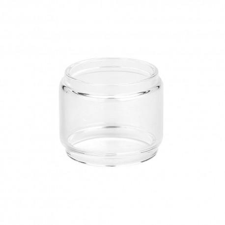Pyrex Freemax Mesh Pro 5 ml (cristal de reemplazo)