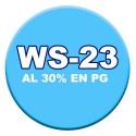 WS-23