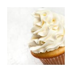 DX Vanilla Cupcake