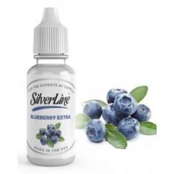 CAP SL Blueberry Extra (CA063)