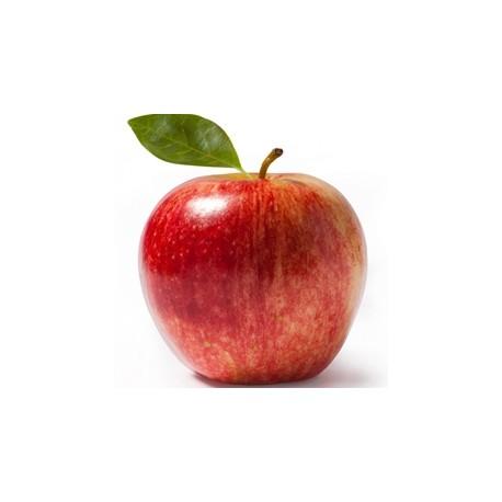 Apple Flavor