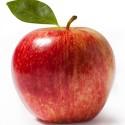 TFA Apple Flavor (Sabor Manzana)