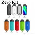 Renova Zero  Starter Kit