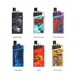 Smok Trinity Alpha (open box)