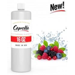 CAP Berry Cooler  (CA066)