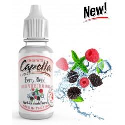 CAP Berry Blend (CA067)