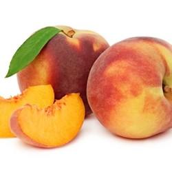 TFA  DX Peach (Juicy)