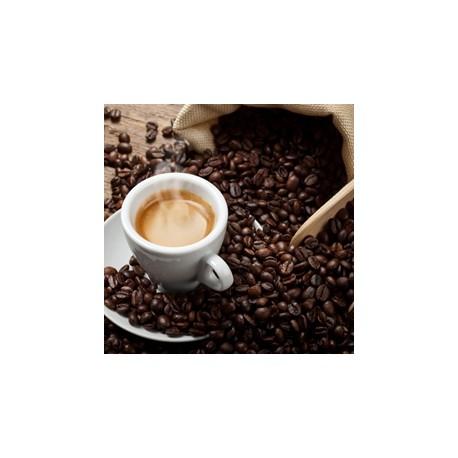 Espresso Flavor
