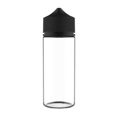 Botella CHUBBY GORILLA 120 ml