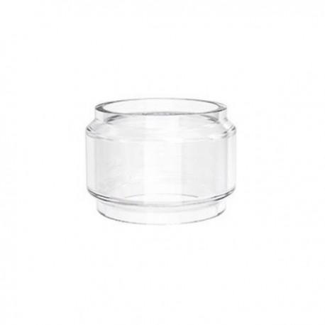 Pyrex Sky Solo (cristal de reemplazo) 3.5 ml