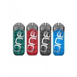 Joyetech Teros One 2ml Starter Kit 650mAh