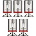 Coil  Vaporesso Target PM80 GTX 0.2ohm Mesh 5/Pack