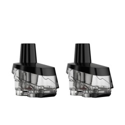 Vaporesso Target PM80 Pod (No Coil) 4ml Cartucho 2/Pack