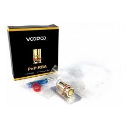 Voopoo PnP-RBA 0.6ohm coil (Vinci, Vinci X, Vinci Air)